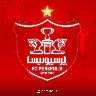 لوگوی پرسپولیس ۱