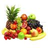 میوه جات