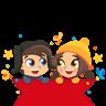 احمد و سهیلا