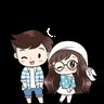 دانیال و ملیکا